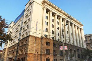 Укинут затворски притвор за двоје оптужених из Беливукове групе