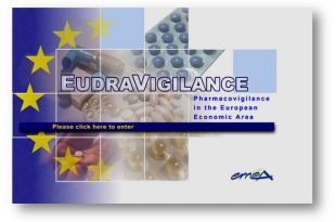 Шокантни подаци: База ЕУ о реакцијама на вакцине – 26.041 смрти, милиони повреда!