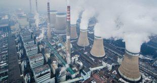 Кина тражи од Русије да повећа испоруке струје, пошто се бори са рестрикцијама