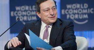 Италија: У последњем тромесечју 2021. године струја поскупљује за 40% а гас 30%