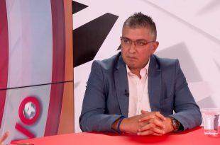 Думановић: Хркаловић никада да не изађе из затвора, али ни они који су је довели (видео)