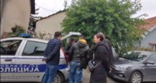 НАРОДНА СТРАНКА: Брутално смо покрадени на изборима у Неготину!