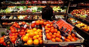 Експлозија цена у Немачкој: Поскупели јаја, уље, кафа, бензин, поврће, намештај…
