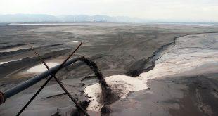 Ивана Парлић: Рудник литијума Рио Тинта је смртна пресуда за Србију