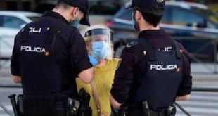 Шпанија грађанима враћа новац наплаћен за казне током неуставног ванредног стања