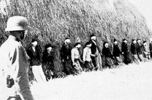 На данашњи дан 1941. Немци у Крагујевцу, у знак одмазде, стрељали више хиљада српских цивила