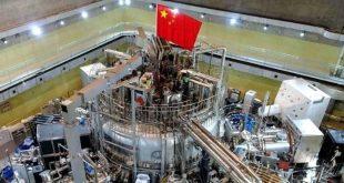 Може нуклеарна енергија али само она која је базирана на торијумским (Th) реакторима