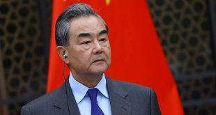 Шеф кинеске дипломатије Ванг Ји допутовао у Београд